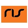 RIS Designs