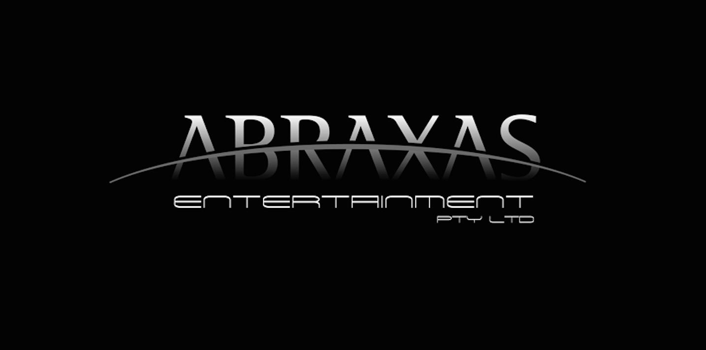 Abraxas Entertainment