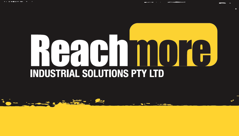 Reachmore Industrial Solutions