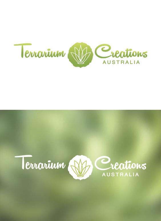 Terrarium Creations Australia