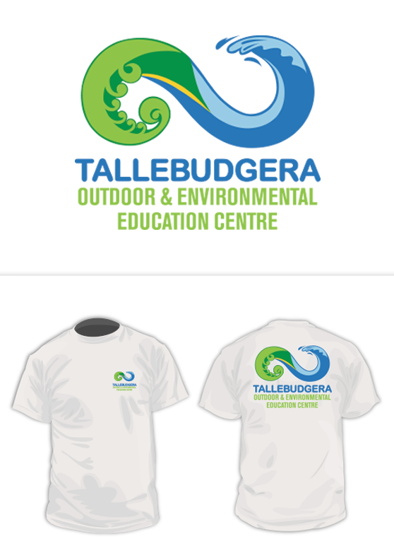 Tallebudgera Outdoor & Environmental Education Centre
