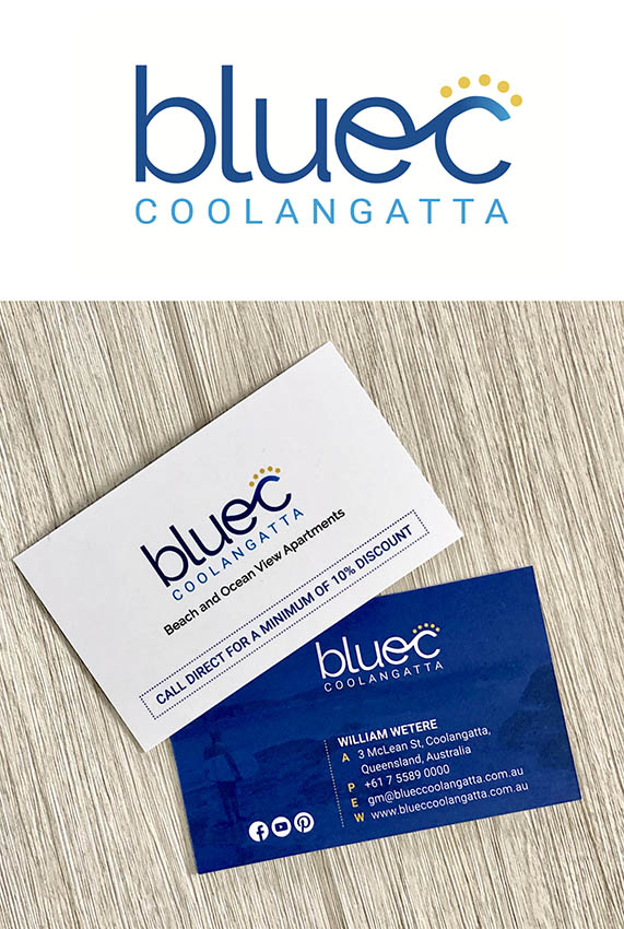 BlueC Coolangatta