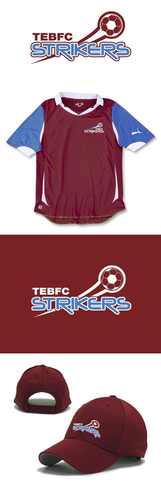 Tintenbar East Ballina Strikers Football Club